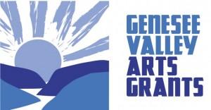 GVArts logos